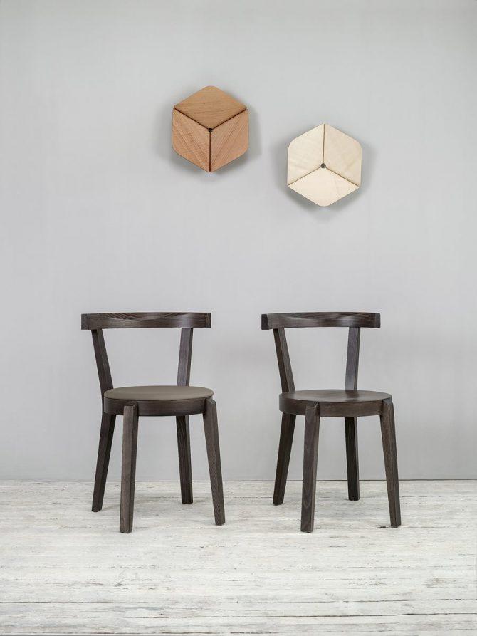 stol-punton_thonet-design_showroom_1