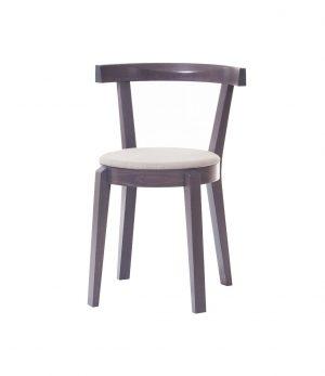 stol-punton_thonet-design_showroom_oblazinjeni