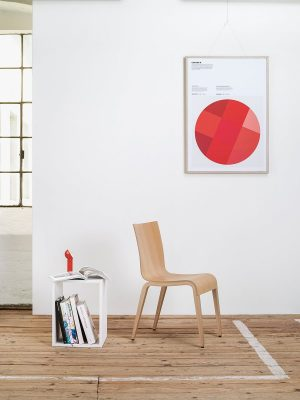 stol-simple_ton_showroom_3