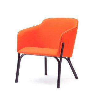 stol-split_thonet-design_showroom_3
