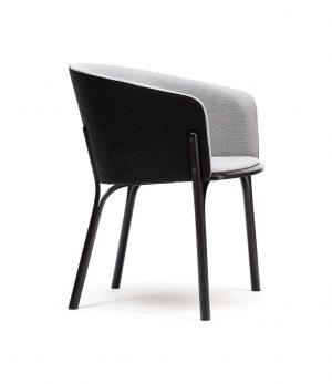 stol-split_thonet-design_showroom_5