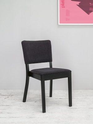 stol-treviso_thonet-design_showroom_1