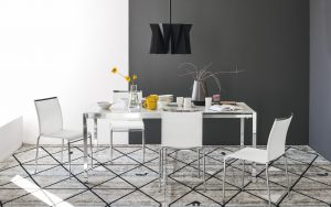 stol-web_calligaris_showroom_1