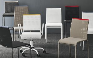 stol-web_calligaris_showroom_3