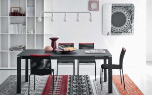 stol-web_calligaris_showroom_4