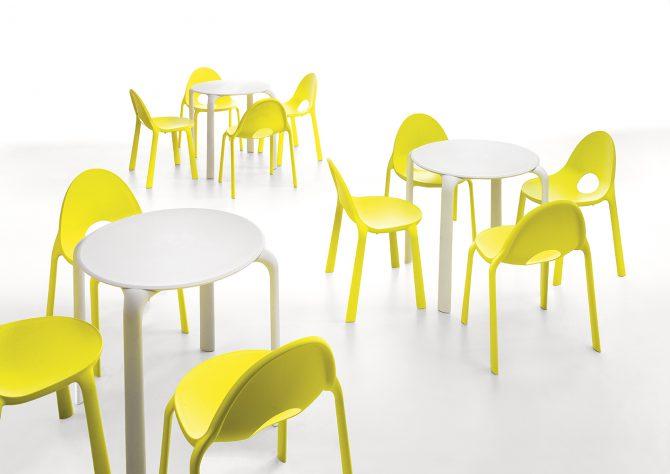 miza_okrogla miza_kvadratna miza_zložljive mize_plastične mize_gostinske mize_barske mize_zunanje mize_vrtne mize_drop_infiniti