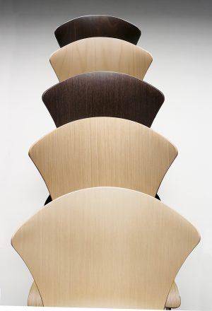 stol_glossy_3d_wood_infiniti_showroom_3