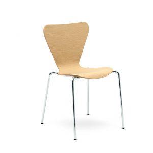Stol Ginger_Infiniti_Showroom_3