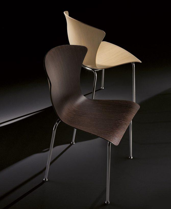 leseni stoli_GLOSSY_infiniti_stol_stoli_kovinski stoli_moderni stoli_kuhinjski stoli_oblazinjeni stoli_gostinski stoli
