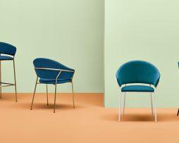 jazz_stol_stoli_oblazinjeni stoli_moderni stoli_fotelji_gostinski stoli_hotelski stoli_ kovinski stoli_barvni stoli