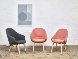 Stol Alba_Thonet design_Showroom2