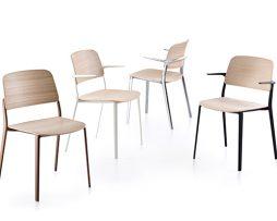 stol Appia_Maxdesign_Showroom_1