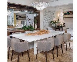 stol Betinha_Maxdesign_Showroom_1