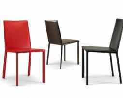 stol_modern stol_usnjen stol_barski stol_eleganten stol