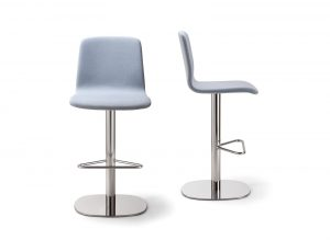 stol_easy a-07_torre_showroom_05