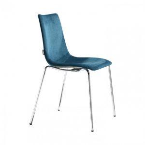stol_zebra pop 4 leg frame_scab_showroom_02
