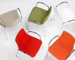 stol_zebra pop with armrests_scab_showroom_01