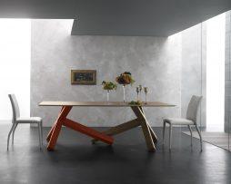 miza_cross legno_zamagna_showroom_01