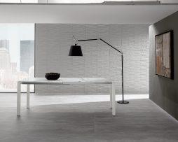 miza_discovery_zamagna_showroom_01