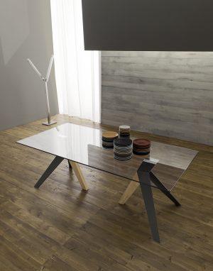 miza_fly vetro_zamagna_showroom_04