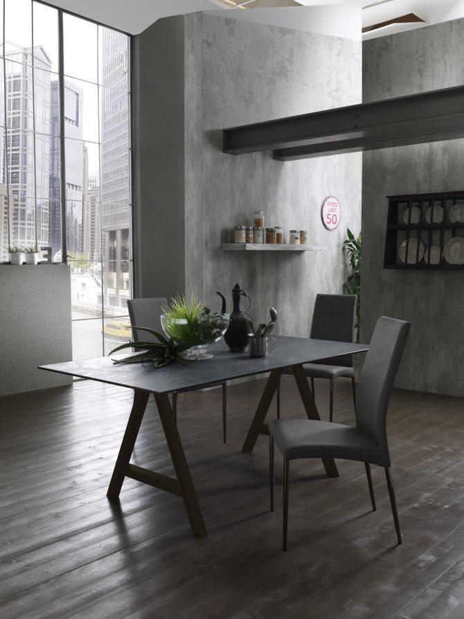 miza_vetro ceramica_zamagna_showroom_01