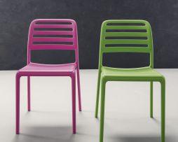 stol_clip_zamagna_showroom_01