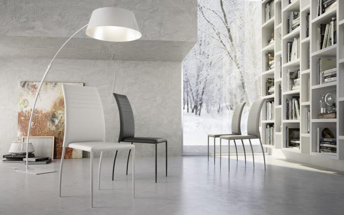 stol_cool_zamagna_showroom_01