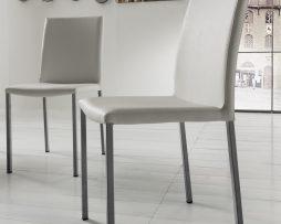stol_future_zamagna_showroom_01