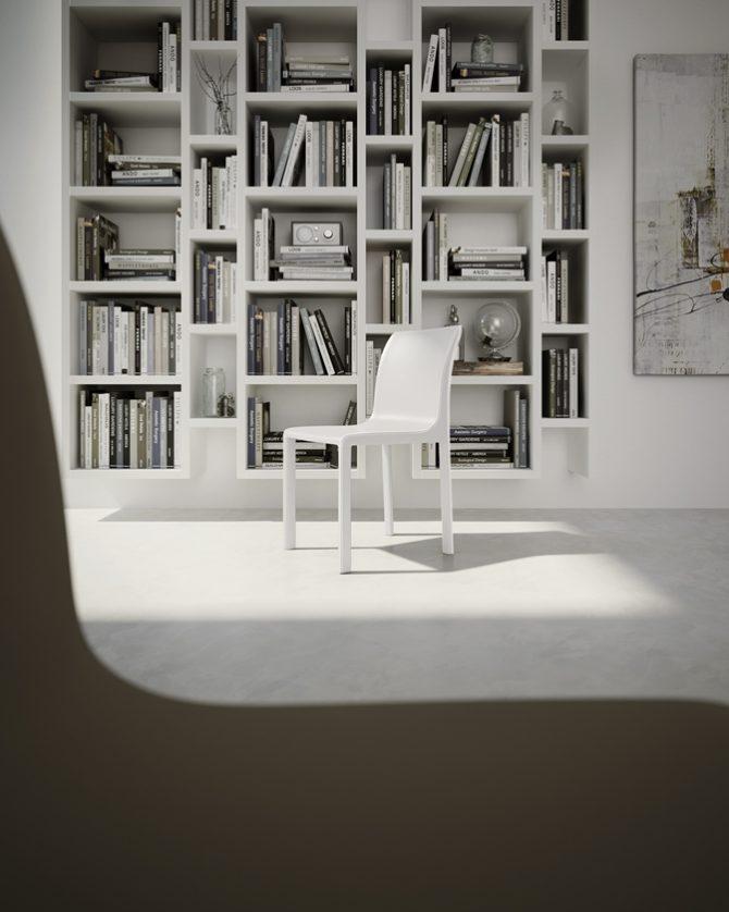 stol_mistify_zamagna_showroom_01
