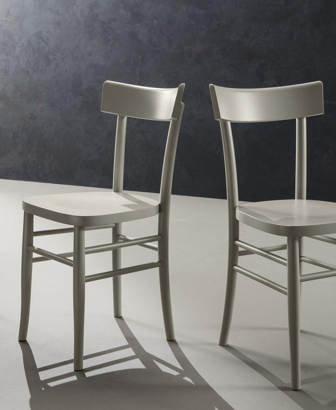 stol_romantic_zamagna_showroom_01