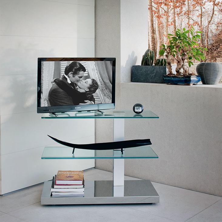TV stojala