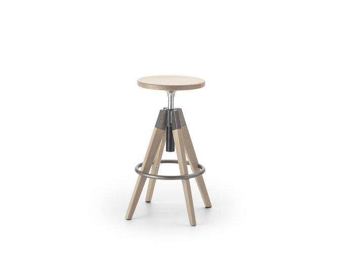 barski stol_arki stool
