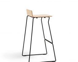 barski stoli_osaka