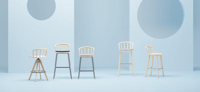 barski stoli_ nym