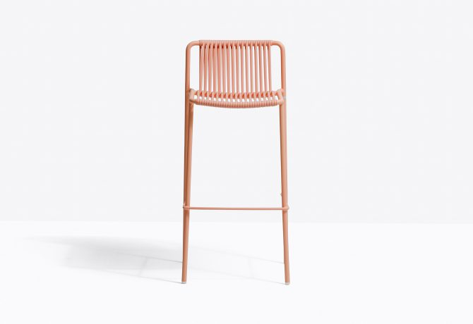 barski stoli_tribeca