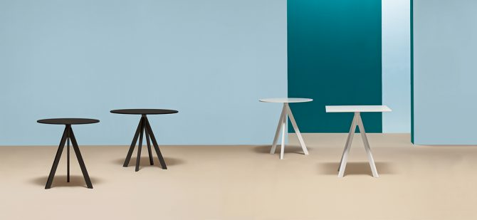noga za mizo_arki table_showroom