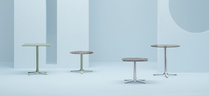 noga za mizo_fluxo_showroom