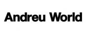 ANDREU_WORLD